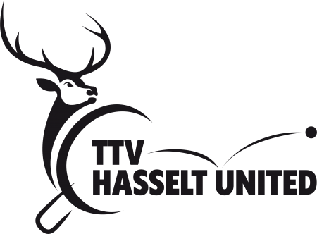 TTV Hasselt United